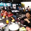 20141228永和韓國街買電毯08.jpg