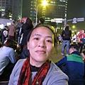 20141231跨年15.jpg