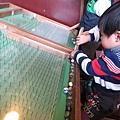 20150118玩具博物館36.jpg