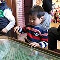 20150118玩具博物館37.jpg