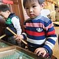 20150118玩具博物館39.jpg