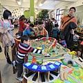 20150118玩具博物館53.jpg