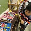 20150118玩具博物館61.jpg