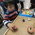 20150118玩具博物館64.jpg