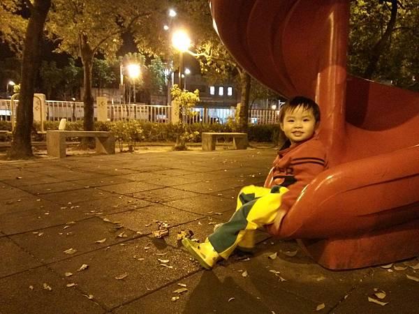 20150120公園小米隨拍03.jpg