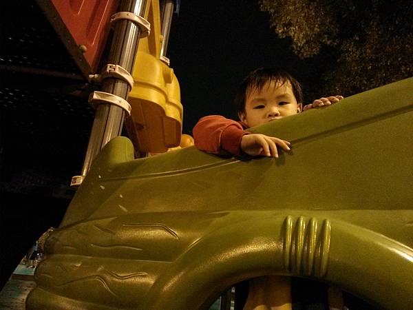 20150120公園小米隨拍06.jpg