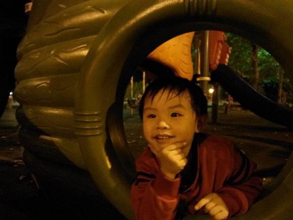 20150120公園小米隨拍10.jpg