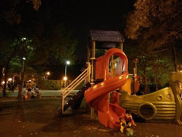 20150120公園小米隨拍19.jpg