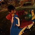 20150120公園小米隨拍24.jpg