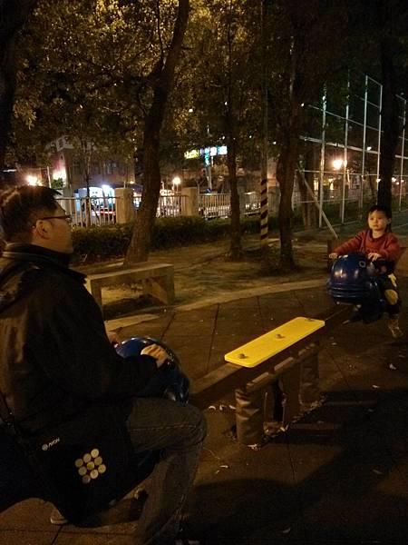 20150120公園小米隨拍26.jpg