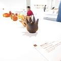 20150201陶瓷博物館41.jpg