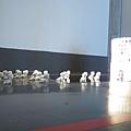 20150201陶瓷博物館55.jpg