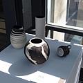 20150201陶瓷博物館70.jpg
