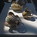20150201陶瓷博物館74.jpg