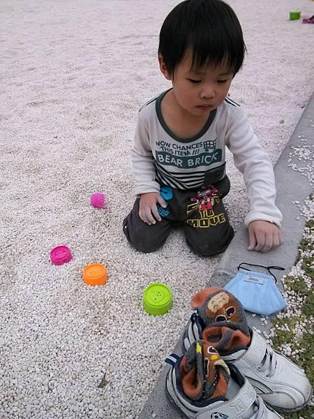 20150207新月橋&43504.jpg
