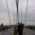 20150207新月橋&43527.jpg