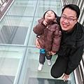 20150207新月橋&43530.jpg