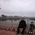 20150207新月橋&43533.jpg