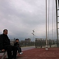 20150207新月橋&43534.jpg