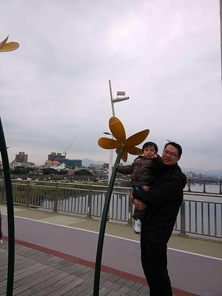 20150207新月橋&43535.jpg