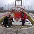 20150207新月橋&43536.jpg