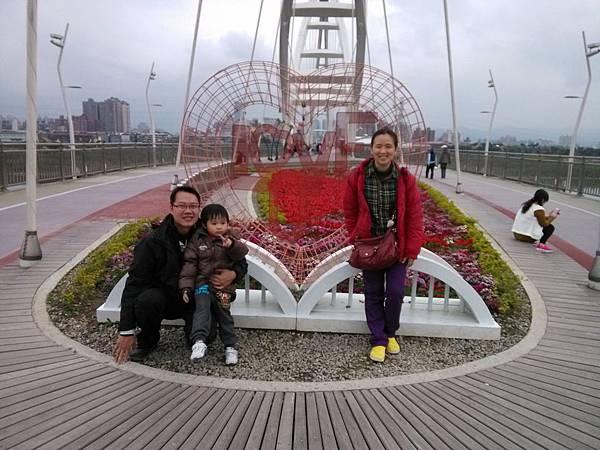 20150207新月橋&43537.jpg