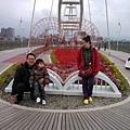 20150207新月橋&43538.jpg