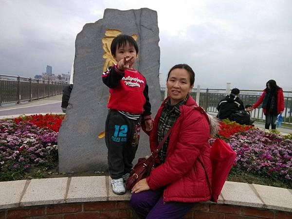 20150207新月橋&43539.jpg