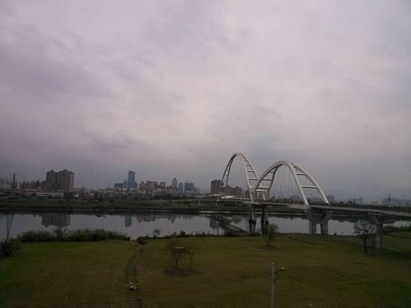 20150207新月橋&43546.jpg