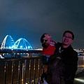 20150207新月橋&43556.jpg