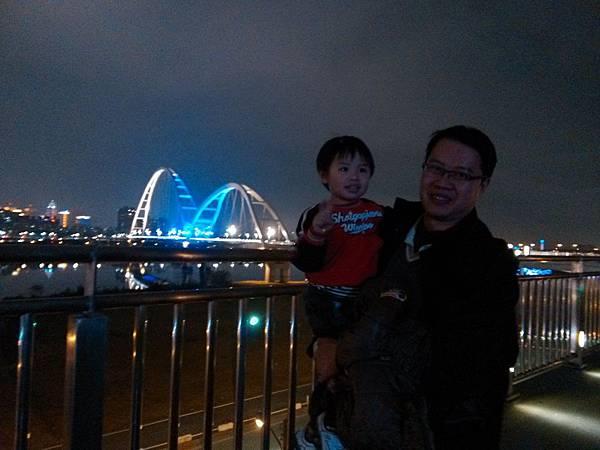 20150207新月橋&43557.jpg