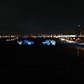 20150207新月橋&43558.jpg