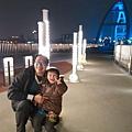 20150207新月橋&43559.jpg