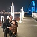 20150207新月橋&43560.jpg