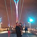 20150207新月橋&43562.jpg