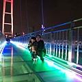 20150207新月橋&43563.jpg