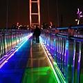 20150207新月橋&43564.jpg