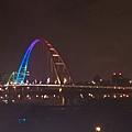 20150207新月橋&43565.jpg