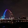 20150207新月橋&43566.jpg
