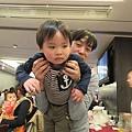 20150214 Matt喜筵49.jpg