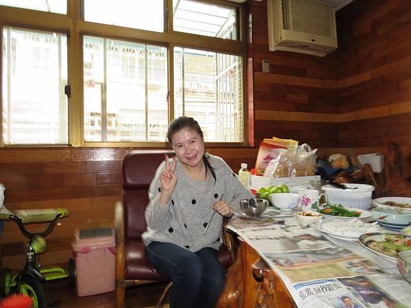 20150220初二娘家宴03.jpg