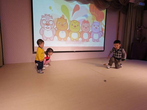 20150220初二娘家宴33.jpg