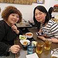 20150329紀州庵06.jpg