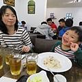 20150329紀州庵10.jpg