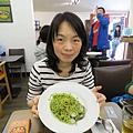 20150329紀州庵19.jpg