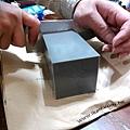 20150330茶樹竹炭皂切片04.jpg