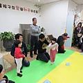 20150411親子換衣趣 - 07.jpg
