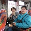 20150418_DIVA北海道員工旅遊20.JPG