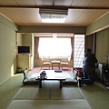 20150418_DIVA北海道員工旅遊28.JPG