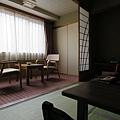 20150418_DIVA北海道員工旅遊30.JPG
